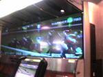 StarHorse2『マイルチャンピオンシップレース映像』